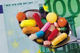 Νέο δελτίο τιμών: Μείωση τιμής σε 6.000 φάρμακα