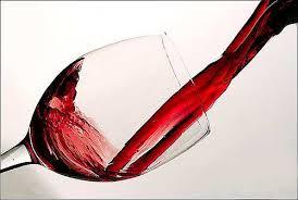 Προσωρινά χάνουν την μνήμη τους όσοι καταναλώνουν πολύ αλκοόλ