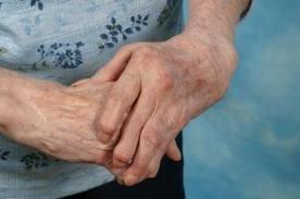 Ανώδυνη θεραπεία της αρθρίτιδας με βλαστοκύτταρα!