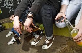 Τσουχτερό το κόστος του αλκοόλ για την Ευρώπη