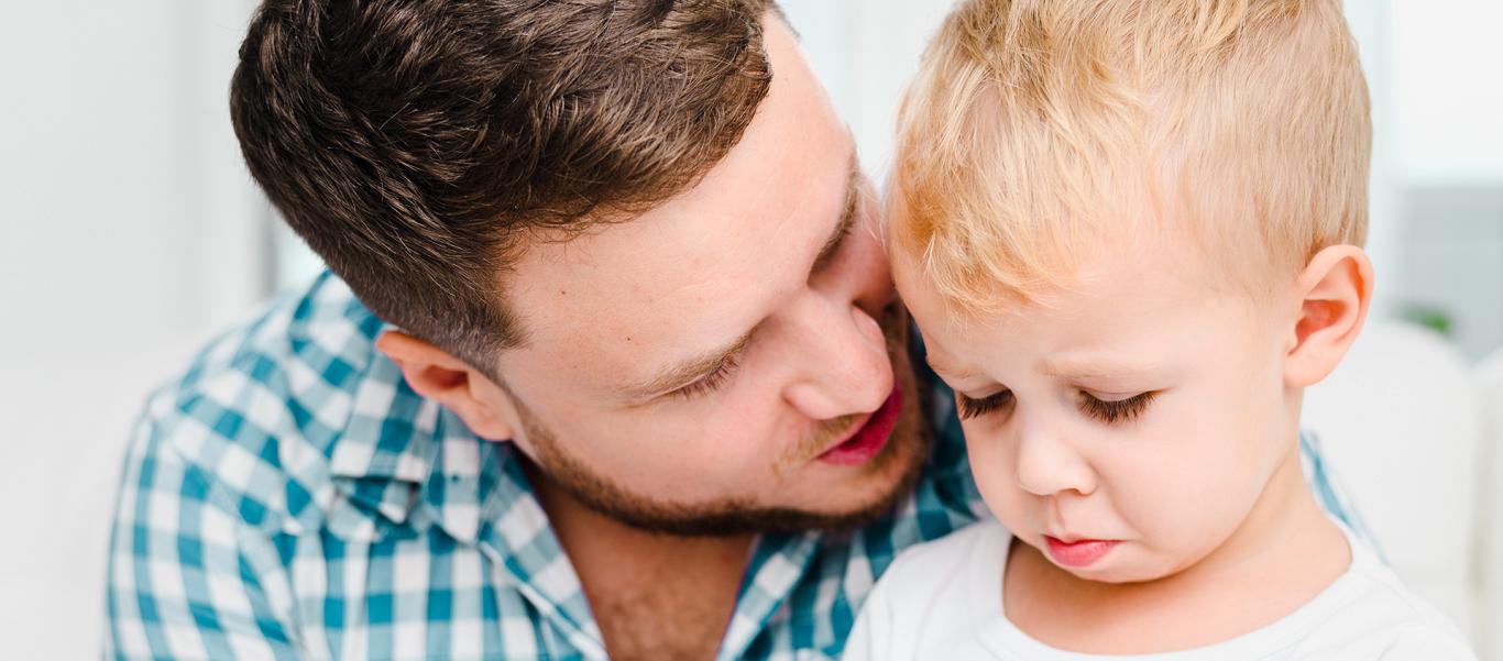 Γιατί η ανεκτική διαπαιδαγώγηση έχει μακροπρόθεσμα αρνητικές συνέπειες στα παιδιά