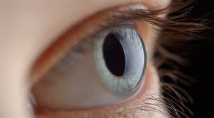 Νέα θεραπεία υπόσχεται μερική αποκατάσταση όρασης