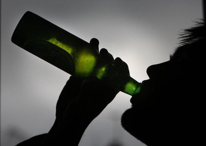 Γονίδιο ευθύνεται για την υπερβολική κατανάλωση αλκοόλ