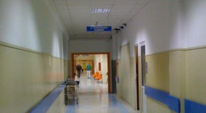 Αποδοτικά τα νοσοκομεία αλλά με …απολύσεις!