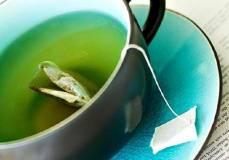 Γιατί είναι θαυματουργό το πράσινο τσάι;