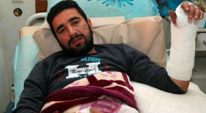 Γέμισαν τα ιδιωτικά νοσοκομεία με Λίβυους ασθενείς