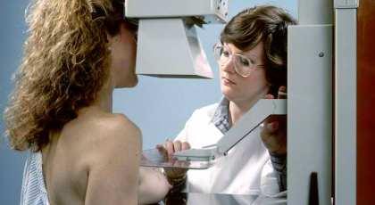 Νέο φάρμακο σταματά τις μεταστάσεις στο καρκίνο του μαστού