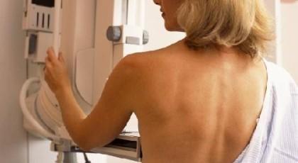Καρκίνος μαστού: όχι πάντα φάρμακα!