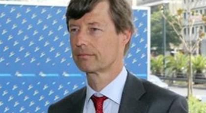 Η οργισμένη επιστολή του Λοβέρδου προς τον Matthias Mors για τους κλάδους Υγείας
