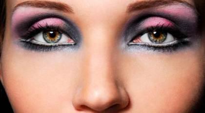 Τα μάτια είναι καθρέπτης και της υγείας