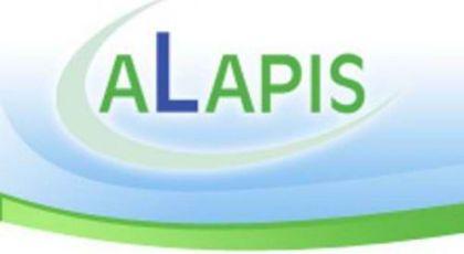 Διαψεύδει η Alapis ότι απολύει όλους του εργαζομένους της