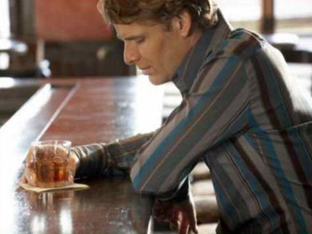 Ο αλκοολισμός αυξάνει τα κρούσματα καρκίνου