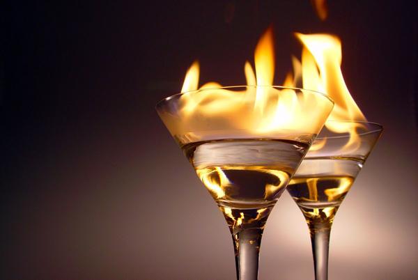 Μύθοι και αλήθειες για τα αλκοολούχα ποτά