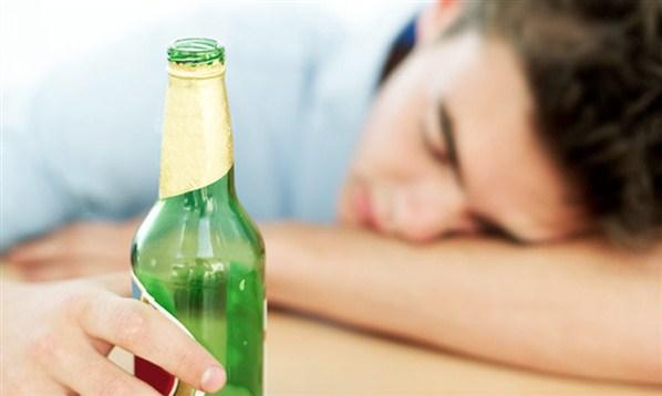 Η κατανάλωση αλκοόλ με μέτρο ωφελεί την υγεία
