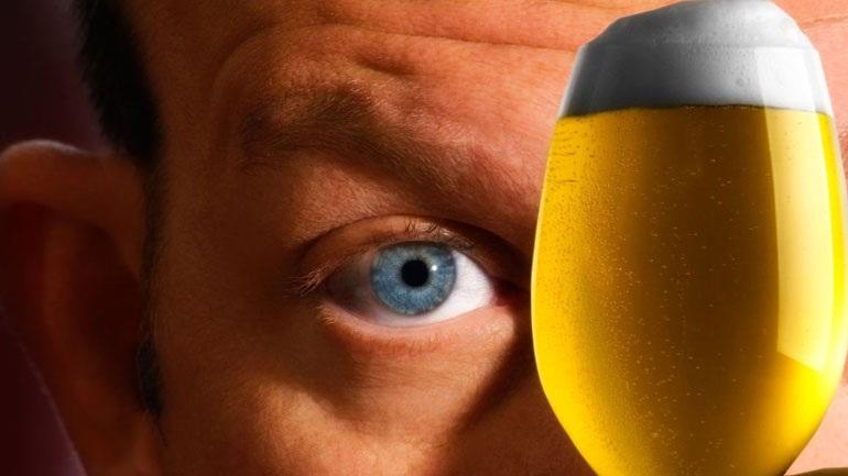 Ο χαμηλότερος δείκτης νοημοσύνης συνδέεται με αυξημένο κίνδυνο αλκοολισμού