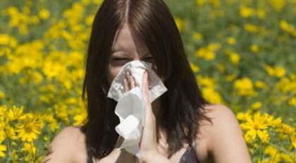 Αλλεργίες vs Καρκίνου