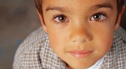 Ο παιδικός καρκίνος θεραπεύεται