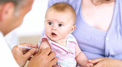 Χάνουν φοροαπαλλαγές όσοι δεν εμβολιάσουν τα τέκνα τους