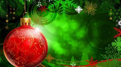 Για να μη σας βγουν ξινά τα Χριστούγεννα