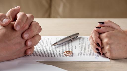 Ποιες είναι οι πιο συχνές αιτίες διαζυγίου; – Οι ειδικοί δίνουν την απάντηση
