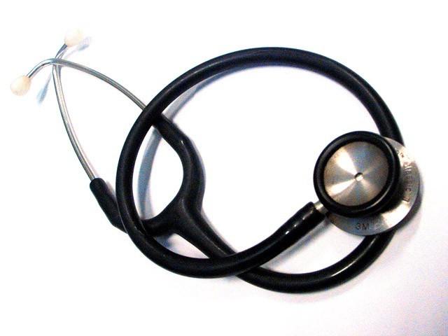 Σε απόγνωση οι νέοι γιατροί