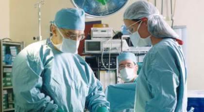 Προσλαμβάνουν νέους γιατρούς αφού οι παλιοί τους γύρισαν την πλάτη