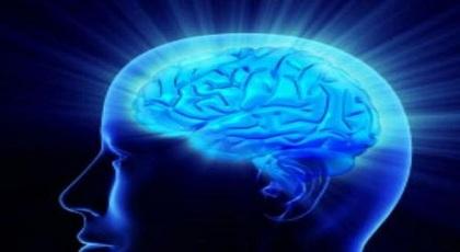 Η κοκαΐνη προκαλεί γήρανση του εγκεφάλου