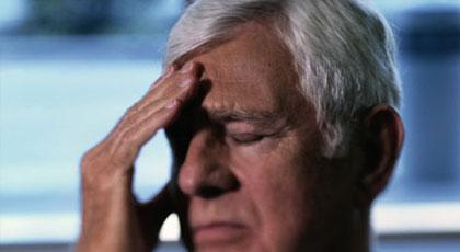 Εγκεφαλικά: Άγνοια των γιατρών, φάστ φουντ και κυλιόμενες βάρδιες σκοτώνουν