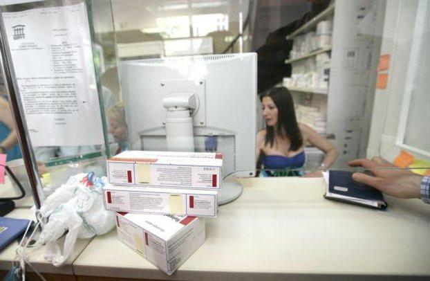 Ελλείψεις φαρμάκων έναντι κρατικού προϋπολογισμού
