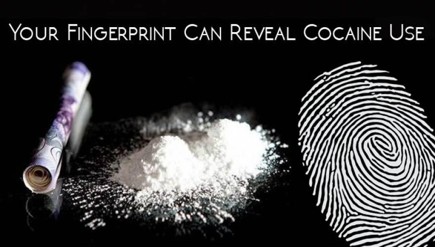 Μετά το αλκο-τέστ, έρχεται το νέο… «κόκα-τεστ» για την άμεση ανίχνευση της κοκαΐνης στους οδηγούς