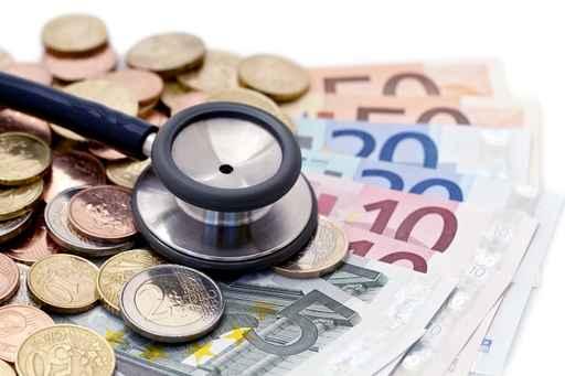 Δεν πληρώνουν μετρητά τα 262 εκατ. ευρώ οι φαρμακοβιομηχανίες