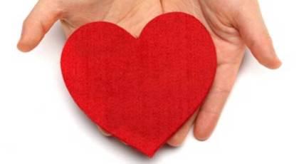 Ταλαιπωρίας συνέχεια για τα παιδιά με καρδιολογικά προβλήματα