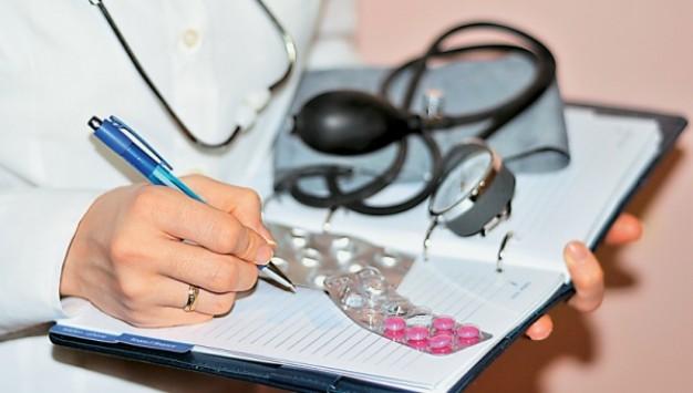 Τι επιπτώσεις έχει η κατάργηση του πλαφόν στις συνταγές φαρμακων;