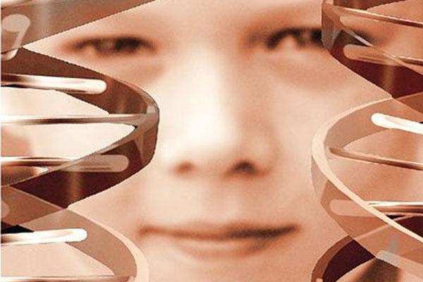 Ανακαλύφθηκε το γονίδιο της εξυπνάδας