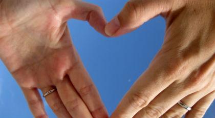 Μητρώο Καταγραφής ασθενών με Συγγενείς Καρδιοπάθειες