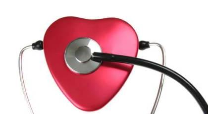Κτυπάει καμπανάκι η καρδιά επί 10 χρόνια