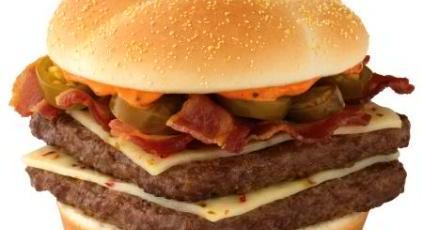 Μας γερνάει τον εγκέφαλο η υπερκατανάλωση φαγητού.   Ιταλική έρευνα την συνδέει με νευρολογικές βλάβες.