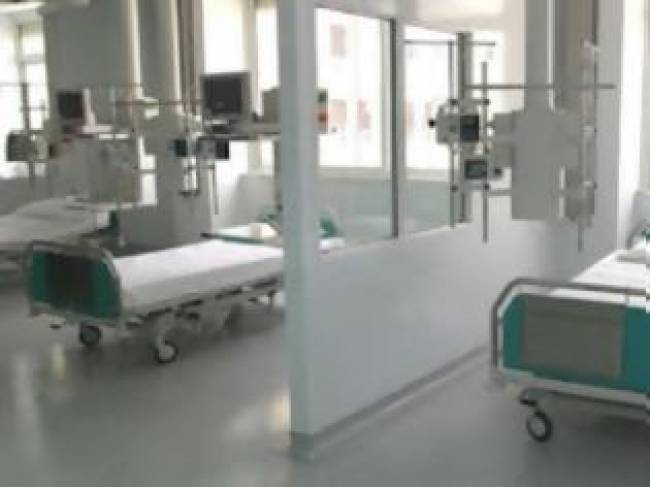Σε επίσχεση εργασίας και οι ιδιωτικές κλινικές
