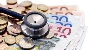 Στα 25 ευρώ τελικά το εισιτήριο στα νοσοκομεία