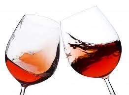 10 κορυφαίοι μύθοι για το αλκοόλ