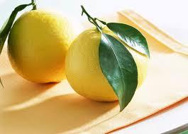 Οι 6 ιδιότητες του λεμονιού