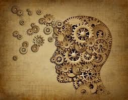 """Το σημείο """"εκκινησης"""" της Αλτσχάιμερ"""