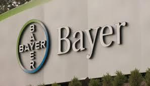 Συμμαχία Bayern και DKFZ κατά του καρκίνου