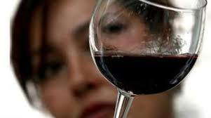 Βρέθηκε το χάπι κατά του αλκοόλ