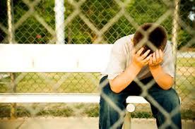 Δυσκολίες στην αγορά εργασίας αντιμετωπίζουν τα θύματα του bullying