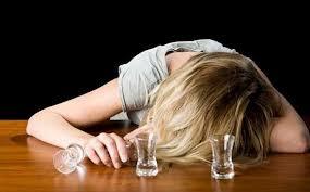 Σε έξαρση ο αλκοολισμός στη Βόρεια Ελλάδα