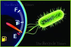 Βιοφάρμακα και νέα αντιβιοτικά από…βακτήρια