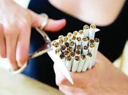 Σωτήρια η διακοπή του καπνίσματος για την καρδιά