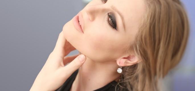 Γιατί με την εμμηνόπαυση εμφανίζεται κι η ξηροδερμία;
