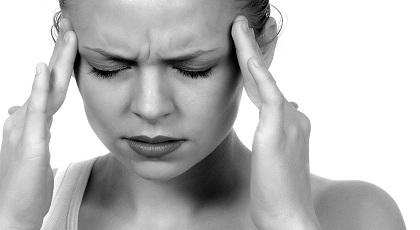 Άγνωστες αιτίες που φέρνουν πονοκέφαλο